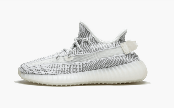 Adidas Yeezy Boost 350 Low Static V2 Men's - Pimp Kicks