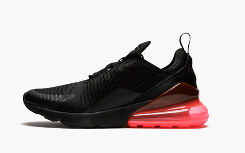 Nike Air Max 270 Hot Punch Men's