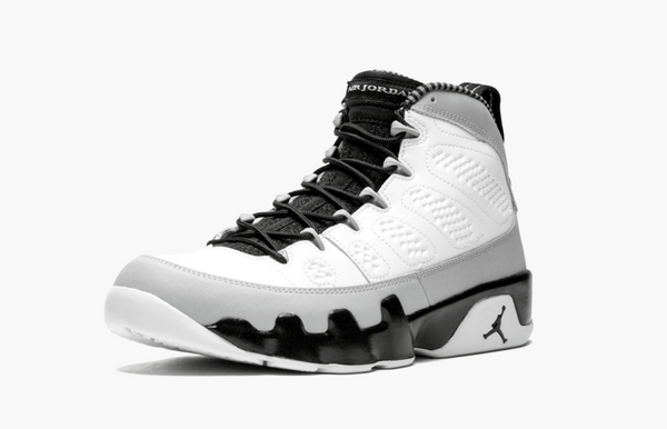Jordan 9 Retro Barons Men's - Pimp Kicks