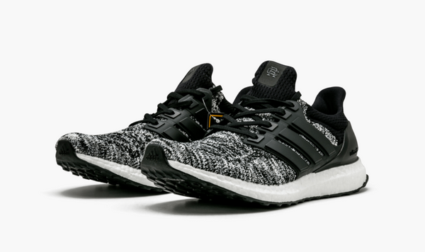 Adidas Ultra Boost Reigning Champ Men's - Pimp Kicks