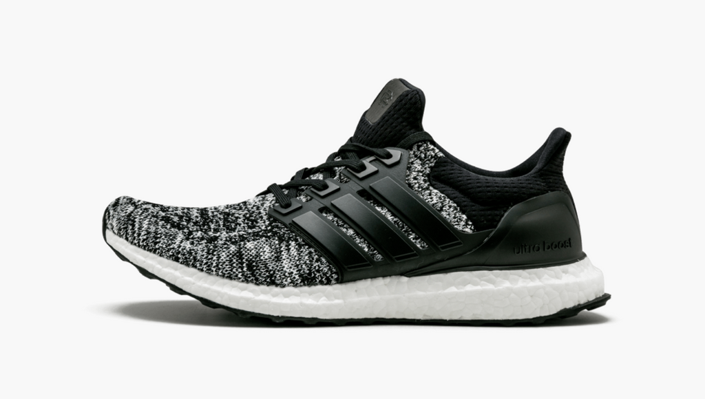 adidas pure boost reigning champ