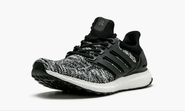 Adidas Ultra Boost Reigning Champ Men's