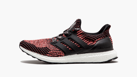 Adidas Ultra Boost CNY Men's