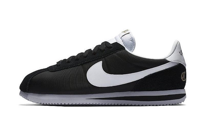 innovative design fafe0 a47cb Nike Cortez Basic Nylon Premium Compton Men's