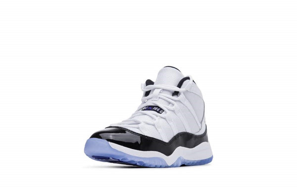 Jordan 11 High Concords (Preschool) - Pimp Kicks
