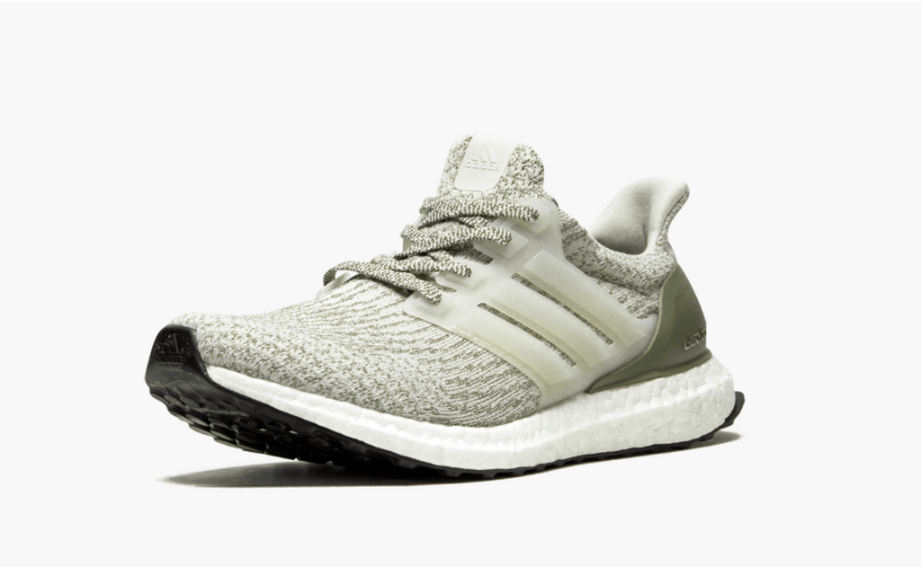 new arrival 78102 c9555 Adidas Ultra Boost Olive Copper V3 Men's – Pimp Kicks