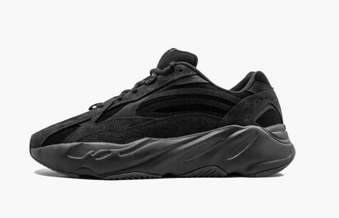 Adidas Yeezy Boost 700 Vanta Men's
