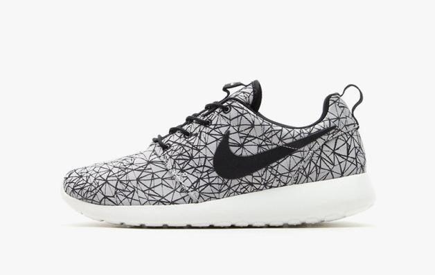 Nike Roshe Run GPX Men's - Pimp Kicks