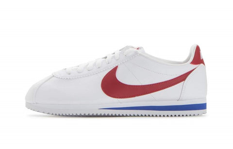 Nike Classic Cortez Leather Forrest Gump Men's
