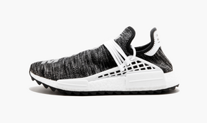 Adidas NMD Pharrell Human Race Trail Oreo Men's - Pimp Kicks