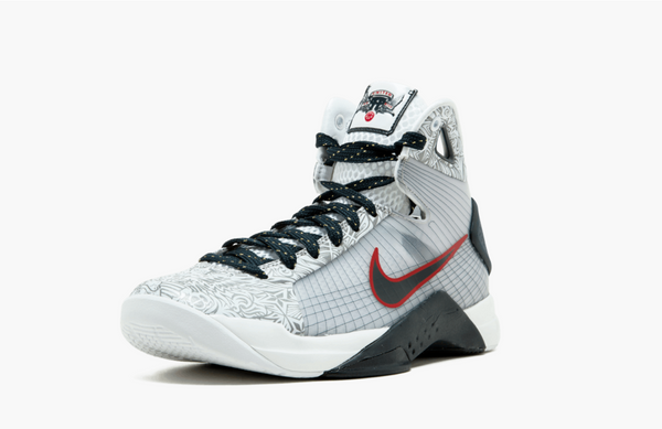 Nike Hyperdunk OG USA United We Rise Men's - Pimp Kicks