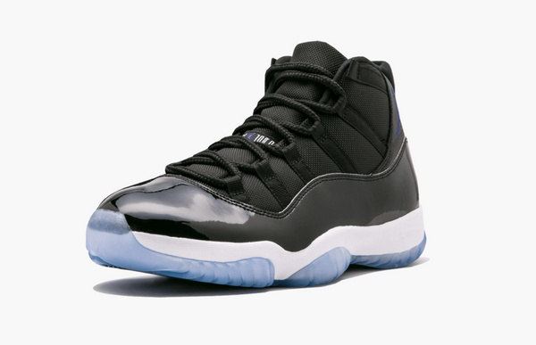 Jordan 11 Space Jam Men's - Pimp Kicks