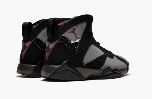 Jordan 7 Bordeaux Men's