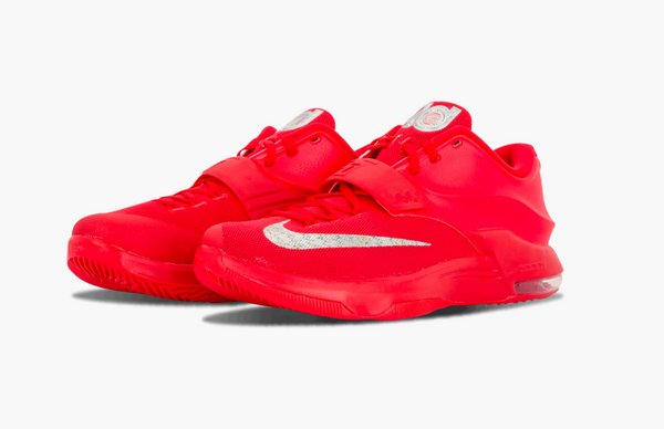 KD 7 Global Game Men's - Pimp Kicks