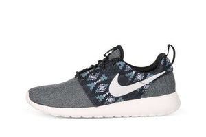 Nike Roshe One Print Runner's Past Men's