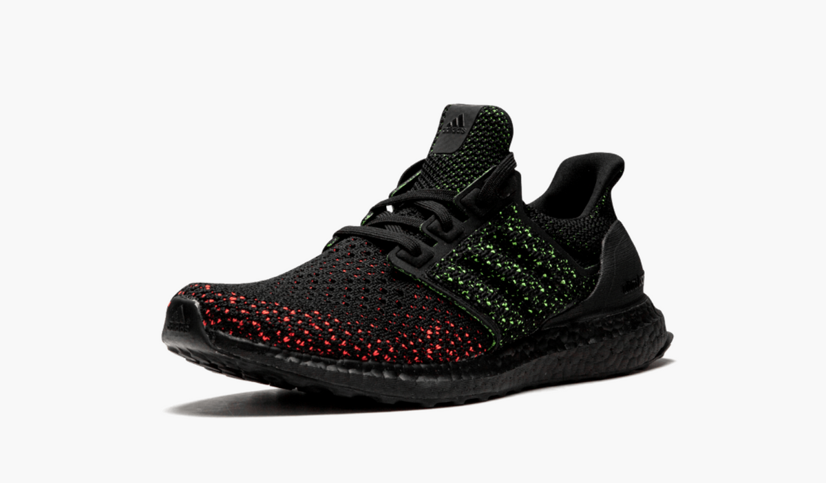 promo code 779c6 1621e Adidas Ultra Boost Clima Cool Solar Red Men's