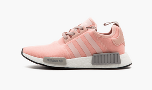 Adidas NMD R1 Offspring Vapour Pink Women's - Pimp Kicks
