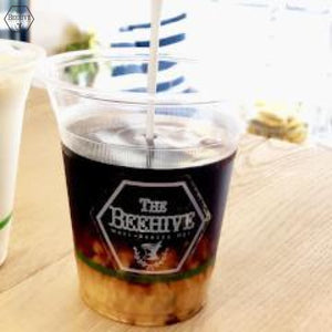 Cold Brew Coffee - The Beehive Well-Beeing Bar