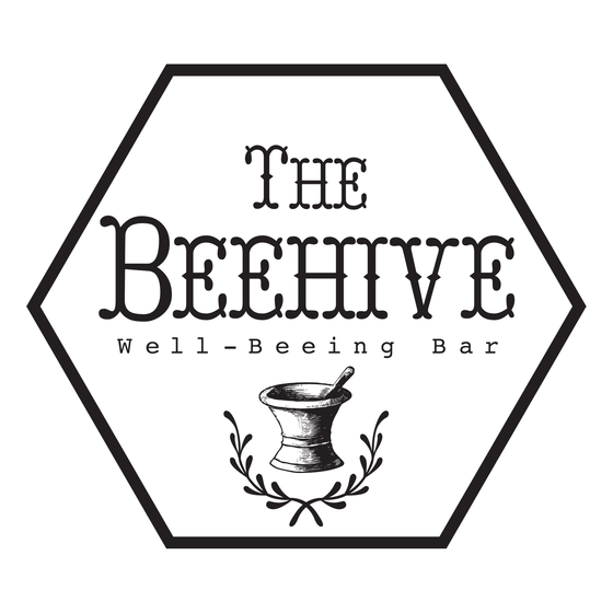 The Beehive Well-Beeing Bar
