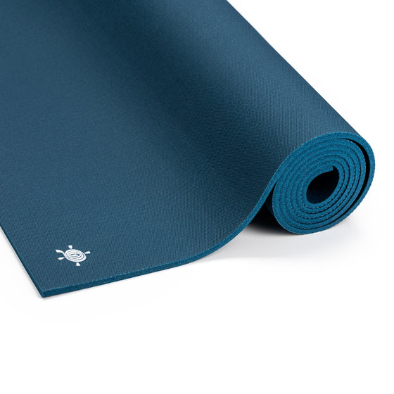 Tapete de Yoga - Kurma Grip