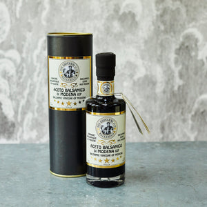 Don Giovanni Aceto Balsamico IGP (15 years) - Vinegar Shed