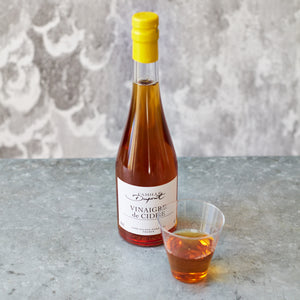 Normandy Cider Vinegar Kit - Vinegar Shed