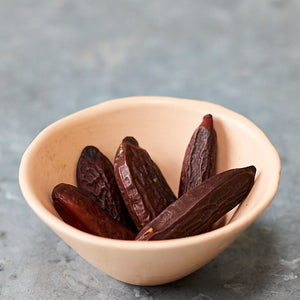 Épices de Cru Tonka Bean - Vinegar Shed