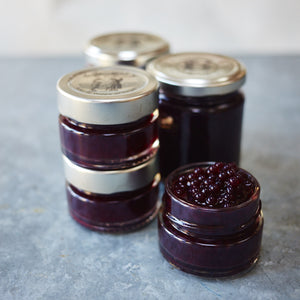 Banyuls Vinegar Pearls - Vinegar Shed