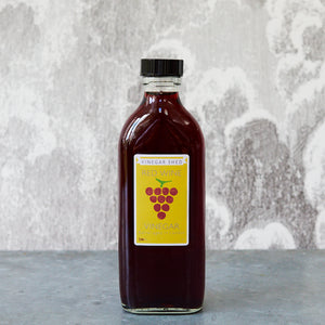 London Red Wine Vinegar - Vinegar Shed