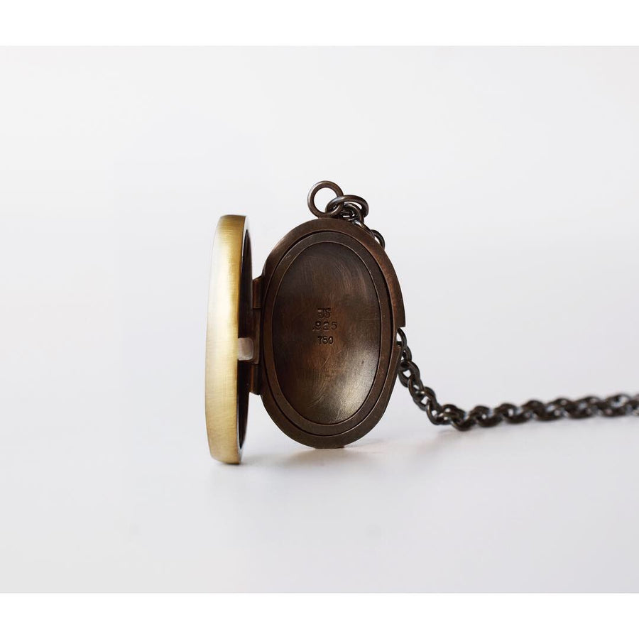 Afterimage Locket 4