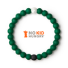No Kid Hungry Lokai