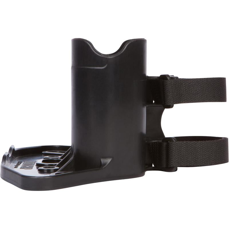 RoboCup Holster: Black