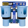 RoboCup: Light Blue