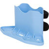 RoboCup Holster: Light Blue