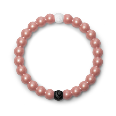Metallic Lokai