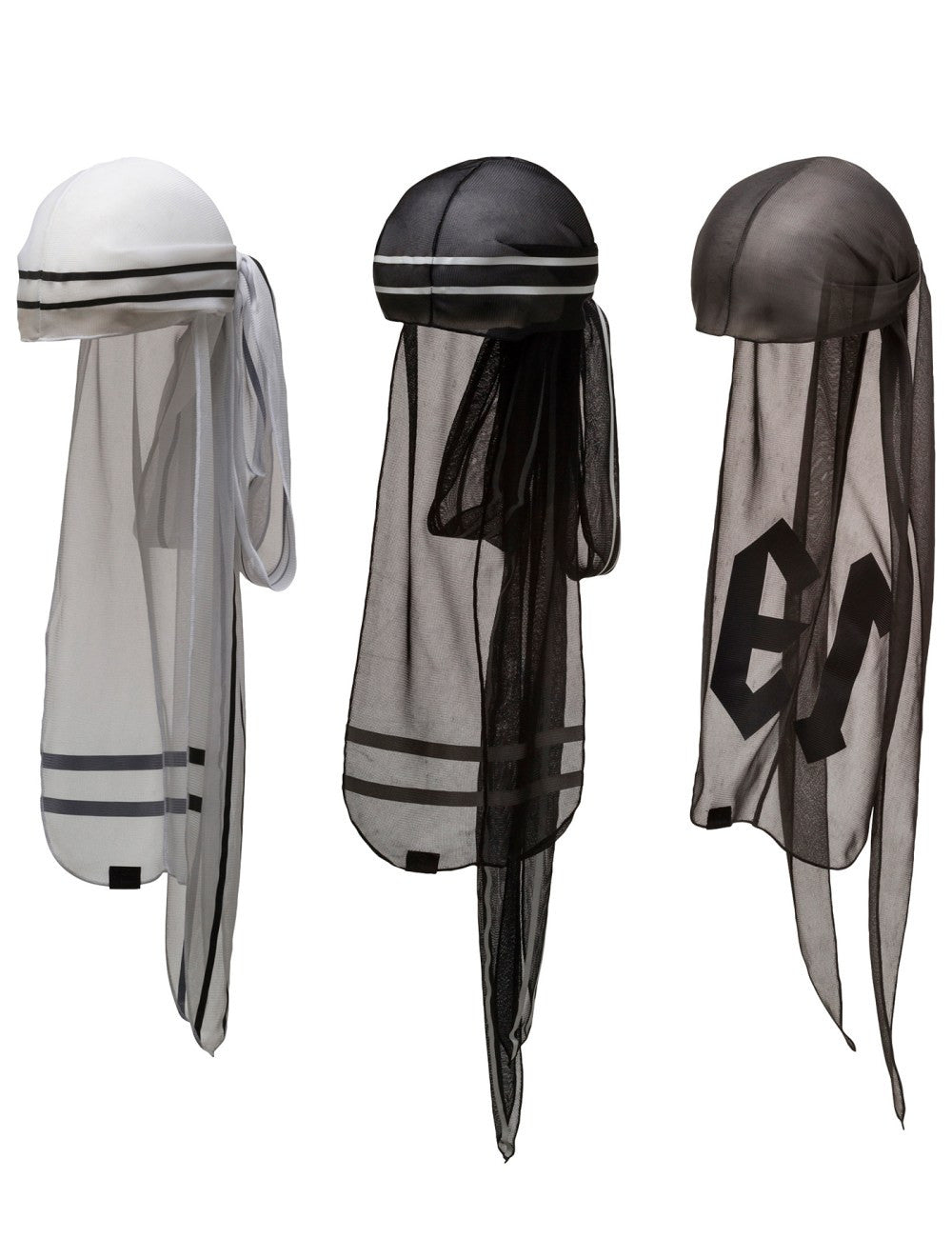 FENTY by Rihanna Caps (3 Pack)