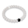 Carbon Offset Lokai