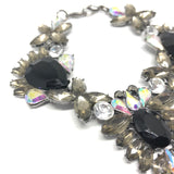Gamora Stately Statement Bracelet
