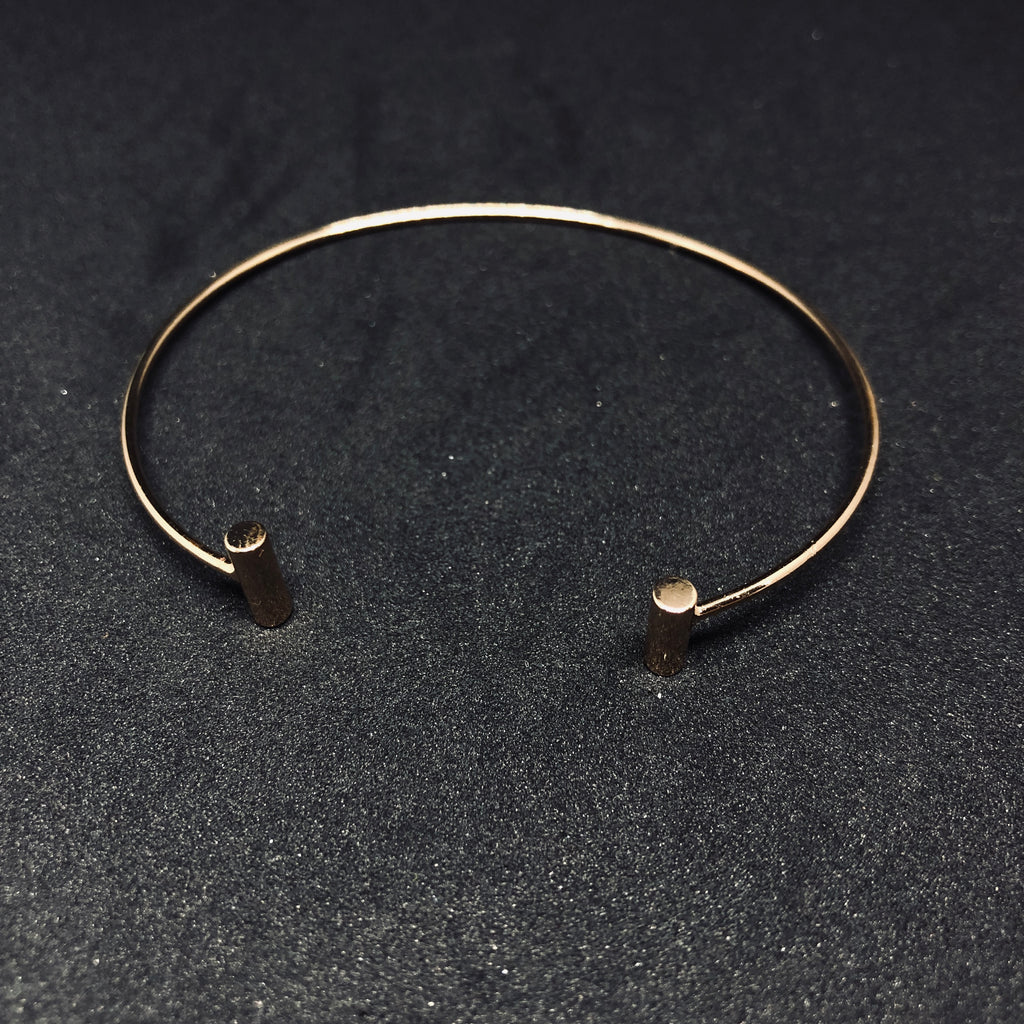 Luther Bar Bracelet