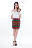 Wintry Warm Skirts- Skirt Assortment