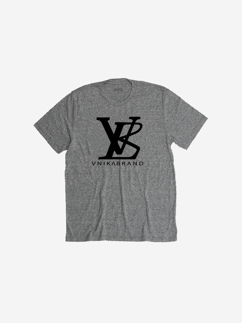High & Chilled VB Tee