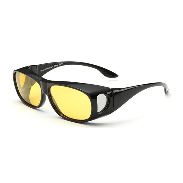 M009 Polarized Night Vision Glasses