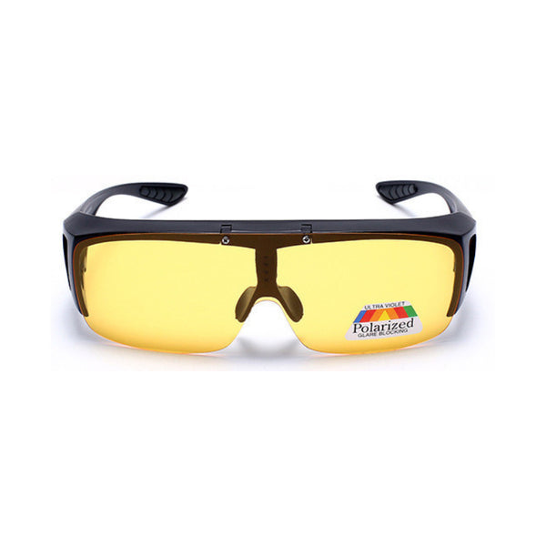 M011 Polarized Night Vision Glasses