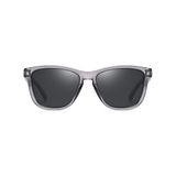 N084 Sunglasses