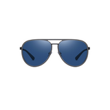 N096 Polarized - Aviator Sunglasses