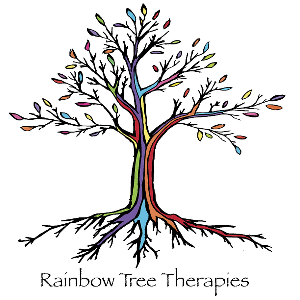 Rainbow Tree Products & Services