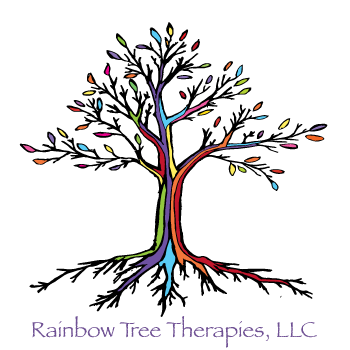 Rainbow Tree Therapies, LLC