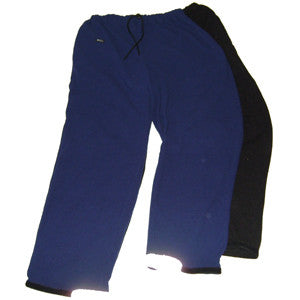 Polartec® 100 FLEECE PANTS