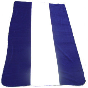Polartec® 200 Recycled X-LARGE STADIUM BLANKET