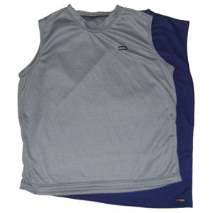 Power Dry® SUNBLOCK TANK